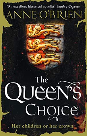 Queens Choice