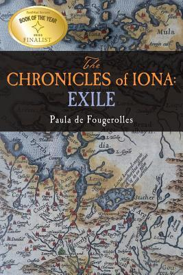 Chronicles of Iona